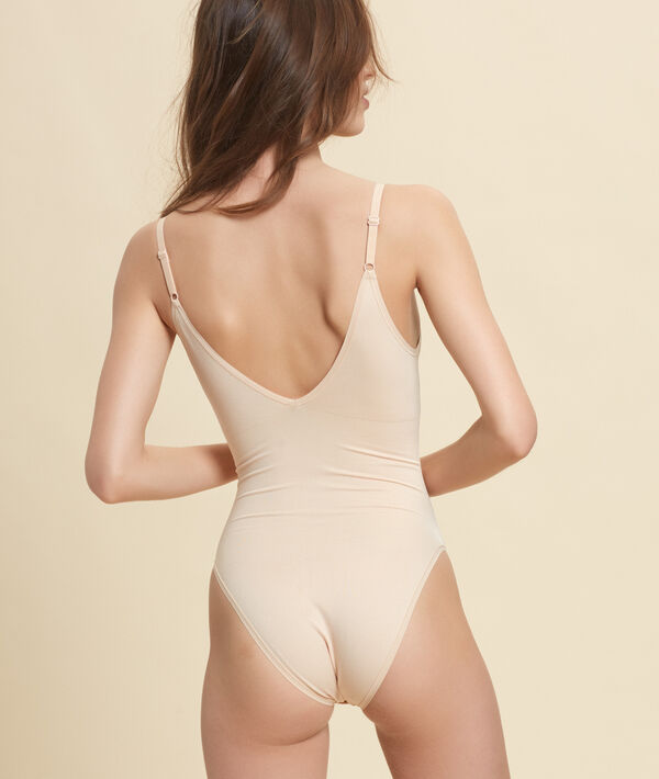 Body shapewear - Maintien médium;${refinementColor}